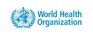 WHO: World Health Organization