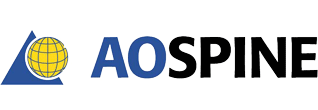 AOSPINE