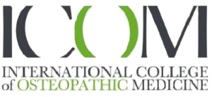 ICOM: International College of Osteopathic Medicine